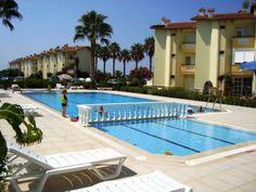 https://www.alanya.co.uk/turkey/homes-for-sale-in-alanya-turkey-ocean-front-72-000-euro/