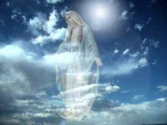 PRECE DE CÁRITAS Deus nosso Pai, que Sois todo poder e bondade, dai força àqueles que passam pela provação, dai luz àqueles que procuram a verdade, e ponde n...