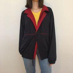8c63271aaf8 Sun Mountain Men s Golf Bike Hike Rain Jacket Waterproof Vented Blue Red  Size L  fashion  clothing  shoes  accessories  mensclothing  coatsjackets  (ebay ...