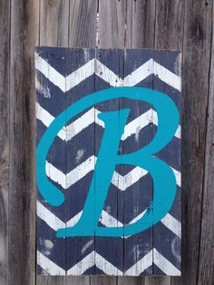 """These signs are hand-painted and made from reclaimed old fence pickets. They make perfect wedding/anniversary gifts, birthday gifts, or add a personal touch to your home!   Because each piece is hand made there will be some variances between each, but they will be very minor. I can make them with any color/script variations that you prefer, or as large or small as you need.  - Approx. Size: 30"""" tall x 18"""" wide  - Hand Painted with Acrylic Paint  - Comes Ready to Hang"""