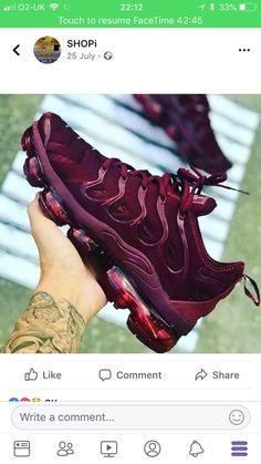 Sapatos De Marca, Sapatos De Grife, Tênis Bonitos, Tênis Lindos, Moda Esportiva, Sapatos Para Garotas, Tenis Masculino, Tênis Nike, Sapatos Masculinos