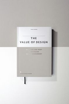 Book cover design is an art in and of itself. Creative professionals who work in this field face the challenge of communicating a book's