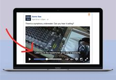 Add subtitles to your video with kapwings video subtitle maker learn how to add captions and subtitles to your video online for free in just a few easy steps ccuart Choice Image