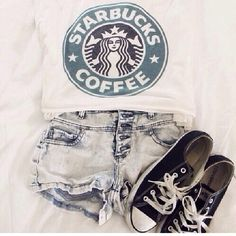 Starbucks  Yay or nay?
