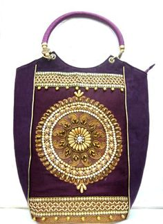5185239de9a Buy Bags And Clutches   Online Bags And Clutches   Indian Bags And Clutches  -Cbazaar. Wholesale HandbagsHandbags On SaleHandbags OnlineGuess HandbagsLv  ...