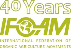 ORGANIK TARIM:  Organik tarım  Bitki nöbetleşmesi, yeşil gübre, ...