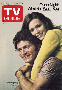 91 best tv guide images tv guide classic tv vintage tv rh pinterest com