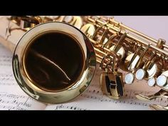 Band & Orchestral Popular Brand Blue Alto Sax • Brand New • Eb Sterling Saxophone • With Case • Special • Refreshing And Beneficial To The Eyes Musical Instruments & Gear