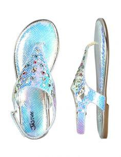 Justice Coats for Girls | ... Snakeskin Sandals | Girls Sandals  Flip Flops Shoes | Shop Justice