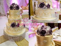 #TamannaTakes    Female Wedding & Events Photographer      Copyright © 2015 Tamanna Takes. All rights reserved.