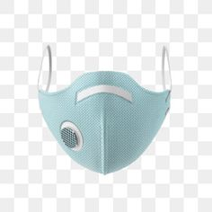 Medical Icon, Medical Logo, Ocd, Illustration Plate, Cute Pink Background, Medical Background, Background Powerpoint, Safety Mask, Nose Mask