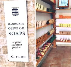Természetes szappanok Olíva szappan Természetes bőrápolás Olive Oil Soap, Natural Cosmetics, The Originals, Natural Beauty Products