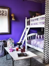 Teen Girl Bedrooms decorating tips and tricks Creatively cool ideas to plan a comfortable and pleasant cozy teen girl bedroom wall colors . The truly creative tips posted on this unforgetful date 20190308 , Trick Idea reference 3562519683