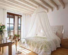 ecological house image via elmueble