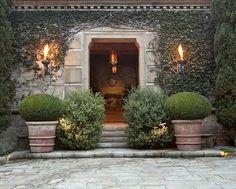 BJD Haus Design2