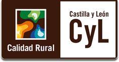 Logo Calidad Rural CYL