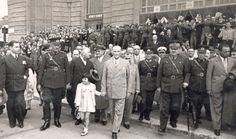 Atatürk'ün Çocuklar Ve Gençler Üzerine Söylediği Zamanın Çok Ötesinde 15 Söz #23Nisan  Daha Fazlası İçin: http://sozlersitesi.com/ozel-gunler/ataturkun-cocuklar-ve-gencler-uzerine-soyledigi-zamanin-cok-otesinde-15-soz/