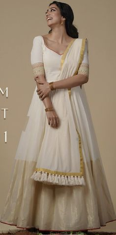Full Skirt And Top, Monsoon Wedding, Anarkali Suits, Half Saree, Festival Wear, Victorian, Skirts, How To Wear, Outfits