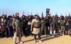 Basra: the Sunnis make up the regiment to fight Daash http://iraqdinar.us/basra-the-sunnis-make-up/
