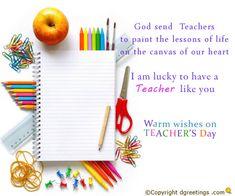 Best Teachers Day Images  Teachers Day Happy Teachers Day  Essay About Teacher Happy Teachers Day Essay Essay On Teachers Day For  Children