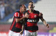 Quarta com Sul-Americana, Copa do Brasil e Mundial de futsal no SporTV