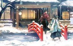Touken Ranbu/#1843318 - Zerochan