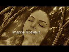 Descoperire Socanta In Rusia # Trupul Unei Femei Nealterat De 800000000 De Ani - YouTube Experiment, Mona Lisa, Entertainment, History, Hair Styles, Artwork, Youtube, Movie Posters, Beauty