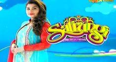 http://hqserial.com/morning-show-satrungi-23-february-2016-express-tv.html