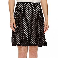 jcp | Worthington® Suiting Skirt