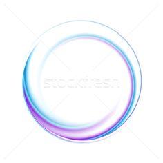 3805943_stock-vector-colourful-vector-logo-shape.jpg (600×600)