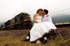 fotografias casamento - Pesquisa Google