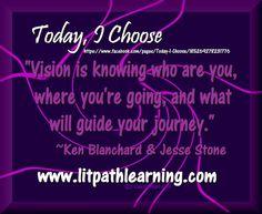 Jesse Stone, Ken Blanchard, Choose Me, Stoner, Daily Inspiration, Journey, Positivity, Neon Signs, Facebook