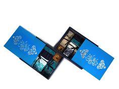 ramadan gift boxes - Google Search