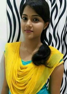 Tamil Vellore Girl Pushpa Nadar Original Whatsapp Number For Friendship Beautiful Girl Indian, Most Beautiful Indian Actress, Beautiful Girl Image, Beautiful Gorgeous, Beautiful Actresses, Gorgeous Women, Simply Beautiful, Beautiful People, Beauty Full Girl