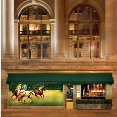 28 Best Ralph Lauren Restaurants images   Beverages, Coffee ... 123d659fefb