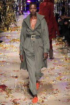 Vivienne Westwood  Paris W15-16