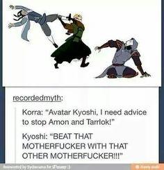 Kyoshi c;