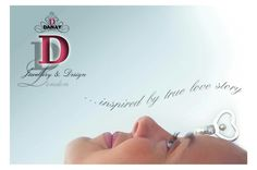 Jewelry Design, Jewellery, Rings, Jewels, Schmuck, Ring, Jewelry Rings, Jewelry Shop, Jewlery