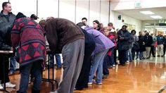 ROLAND S. MARTIN: GOP Voter Suppression Fueled Black Turnout