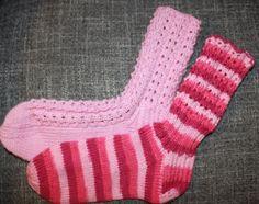 Knitting Charts, Yarn Crafts, Socks, Sewing, Crochet, Blog, Gardening, Diy, Knitting Socks