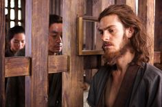 Silence (2016) on IMDb: Movies, TV, Celebs, and more...