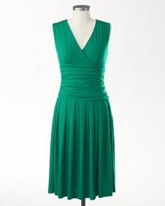 Aphrodite dress $99.95