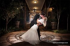Chez Charlene in Pretoria will deliver a perfect wedding for the most discerning of brides Pretoria, Perfect Wedding, Brides, Wedding Venues, Elegant, Beauty, Valentines Day Weddings, Pictures, Wedding Reception Venues