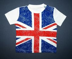 F&F Shirt Gr. 56 5,00 €