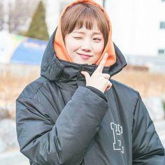 Weightlifting Fairy Kim Bok Joo: Lee Sung Kyung, Sung Hoon, Do You Like Messi, Weighlifting Fairy Kim Bok Joo, Kim Book, Emergency Couple, Suspicious Partner, Joo Hyuk, Korean Star