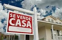 As consequence, of nearly six million unemployed Spanish residents, the property market continues to be saturated with unsold homes, being in need of domestic activity in order to increase and move distressed assets.    While foreign investors are continuing to be active in Spain, they are increasingly opting for modern, new developments.    For S