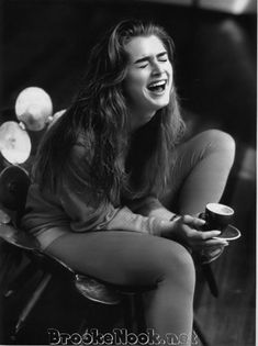 Picture of Brooke Shields Brooke Shields, Richard Avedon, Beautiful Models, Beautiful Celebrities, Jean Calvin Klein, Beloved Film, Brenda, Young Celebrities, Thick Eyebrows