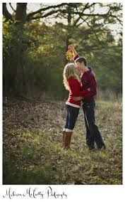cute couple christmas picture ideas - Google Search