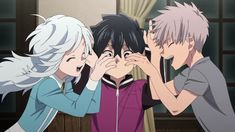 Anime City, Akira, Otaku, Scene, Manga, Idol, Random, Manga Anime, Manga Comics