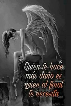 Spanish Inspirational Quotes, Spanish Quotes, Today Quotes, Me Quotes, Quotable Quotes, Qoutes, Strong Quotes, Positive Quotes, Grudge Quotes